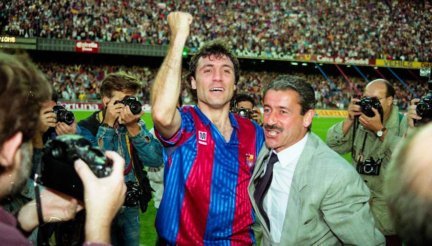 Hristo-Stoichkov-exfutbolista-del-FC-Barcelona-visitara-Guatemala