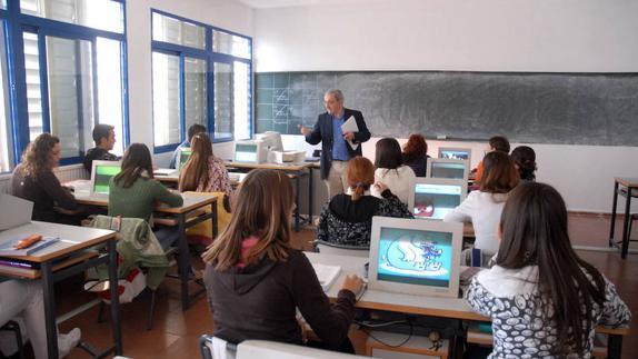 Instituto Mixto Municipal de Educación Básica en Mixco