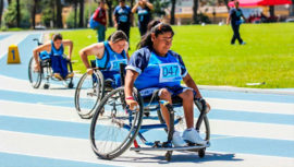 Juegos-Codicader-Guatemala-2018