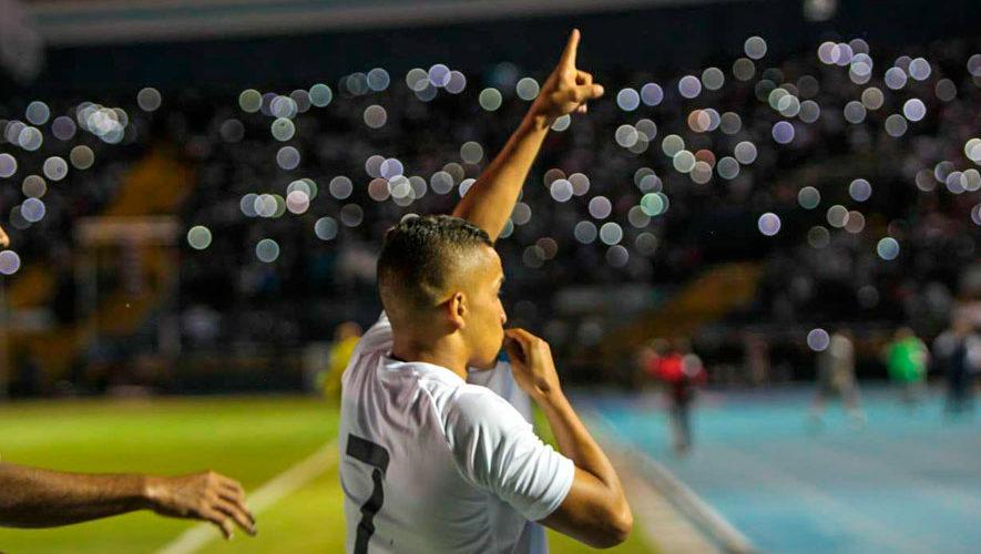 Jugadores-convocados-para-Guatemala-en-el-partido-vs.-Israel-Noviembre-2018