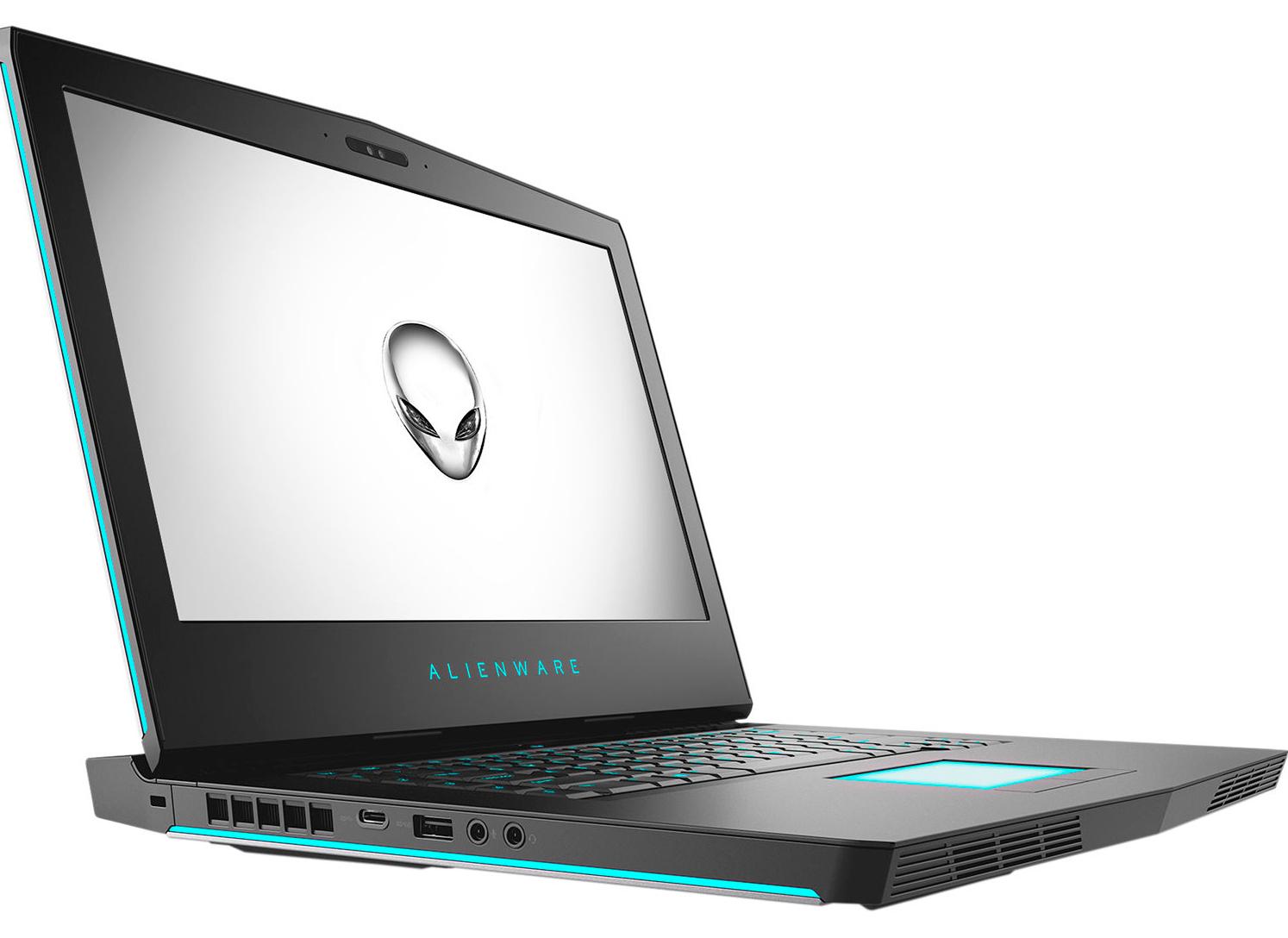 Laptops Microprecios en Tiendas Max