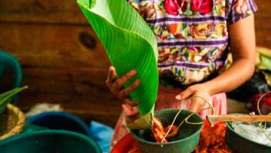 Lugares de Guatemala que han prohibido el uso de bolsas plásticas