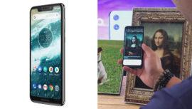 Nuevo Motorola One llegó a Guatemala, disponible en Tiendas MAX