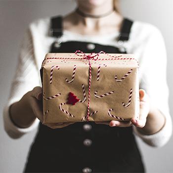 Qué puedo regalarle a mi familia amante de la tecnología esta Navidad