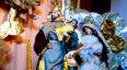 Recorrido de Nacimientos en Antigua Guatemala | Enero 2019