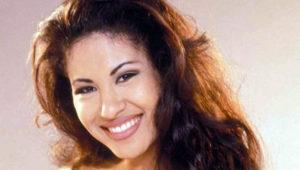 Amor Prohibido, concierto tributo a Selena | Noviembre 2018