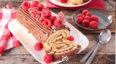 Taller de cocina navideña en la Alianza Francesa de Antigua   Diciembre 2018