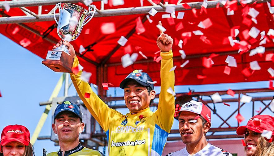 alfredo-ajpacaja-campeon-58-vuelta-ciclistica-guatemala-20181