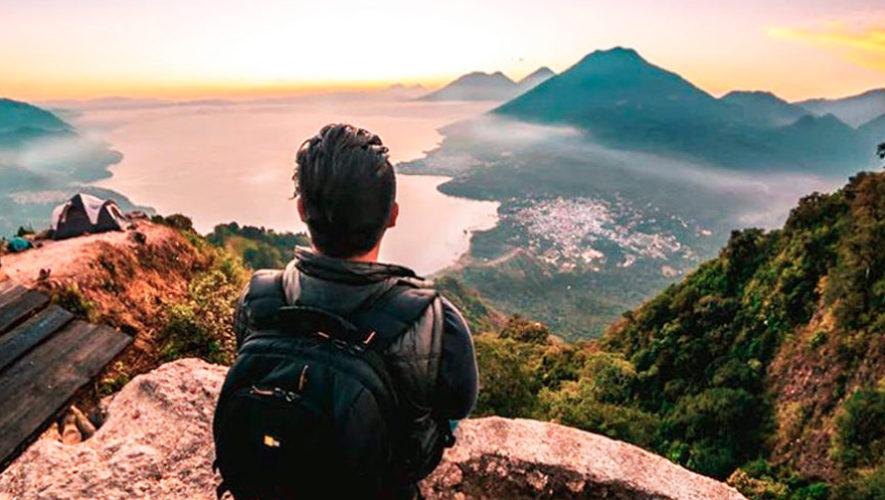17 viajes en Guatemala para iniciar el 2019