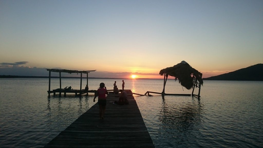 (Foto: Host Travel Guatemala)