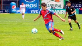 Altas y bajas de los equipos para el Torneo Clausura 2019 de la Liga Nacional