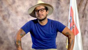 "Charla ""CreativeMornings"" con Juan Pablo Romero en Guatemala | Diciembre 2018"