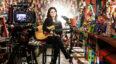 Concierto de Mercedes Escobar en Antigua Guatemala | Diciembre 2018