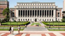 Embajada de Estados Unidos en Guatemala ofrece oportunidad de becas,