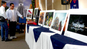 Exposición gratuita de fotografías de Guatemala | Diciembre 2018
