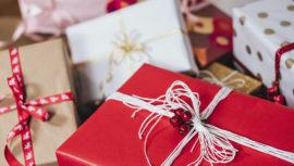 Juego: Descubre tu regalo de Navidad perfecto según tu personalidad