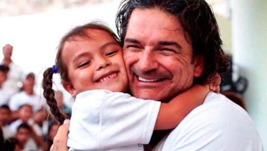 Las 10 notas más leídas en el 2018 de Guatemala.com