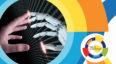 Convocatoria para participar en el Tech Challenge Guatemala | Diciembre 2018 - Enero 2019