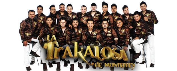 (Foto: gruporivas.com.mx)