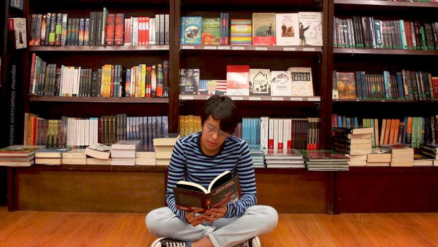 Tuncho Granados presenta su nuevo libro motivacional | Enero 2019