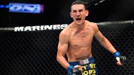 UFC 231: Horario y canales en Guatemala para ver en vivo la pelea Holloway vs. Ortega