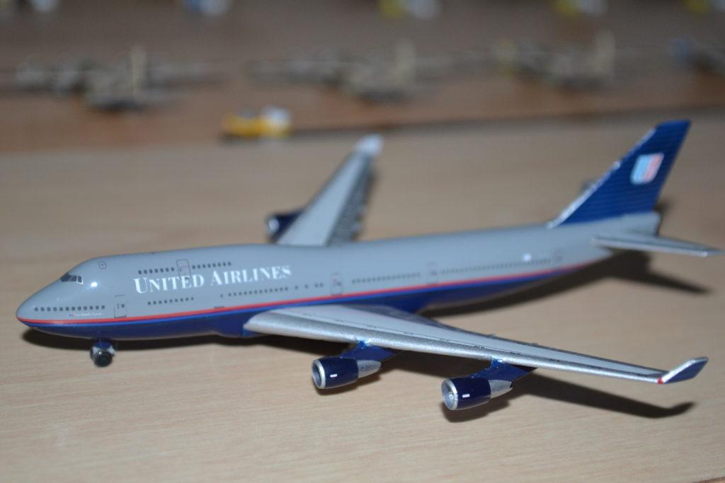 (Foto: Modelos Aviones Wordpress)