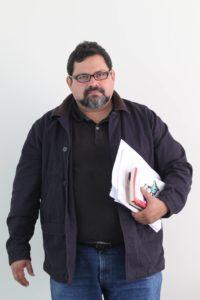 (Foto: Francisco Alejandro Méndez)