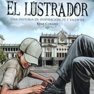 (Foto: El Lustrador Movie)