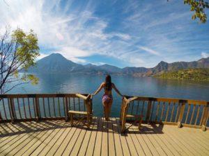 (Foto extraída de Bestours Guatemala)