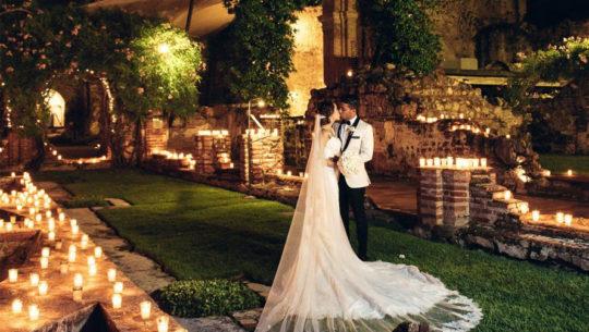 Jardines para bodas en antigua guatemala for Casa jardin guatemala