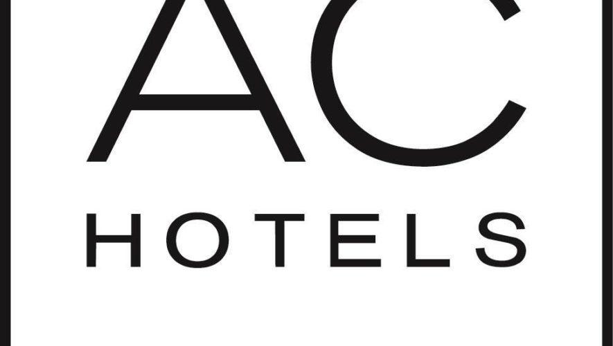 AC Hotel Cayalá