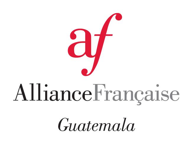 Alianza Francesa La Antigua