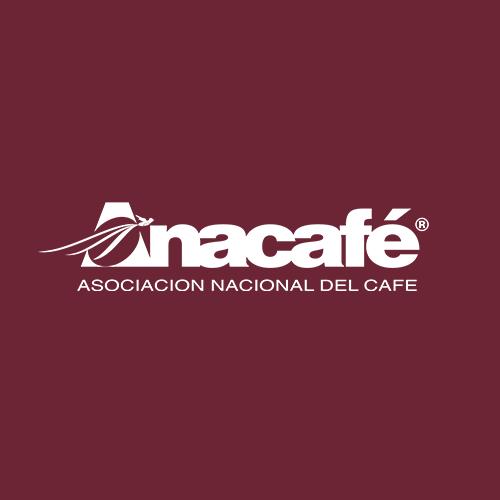 Anacafé