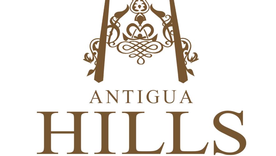 Antigua Hills