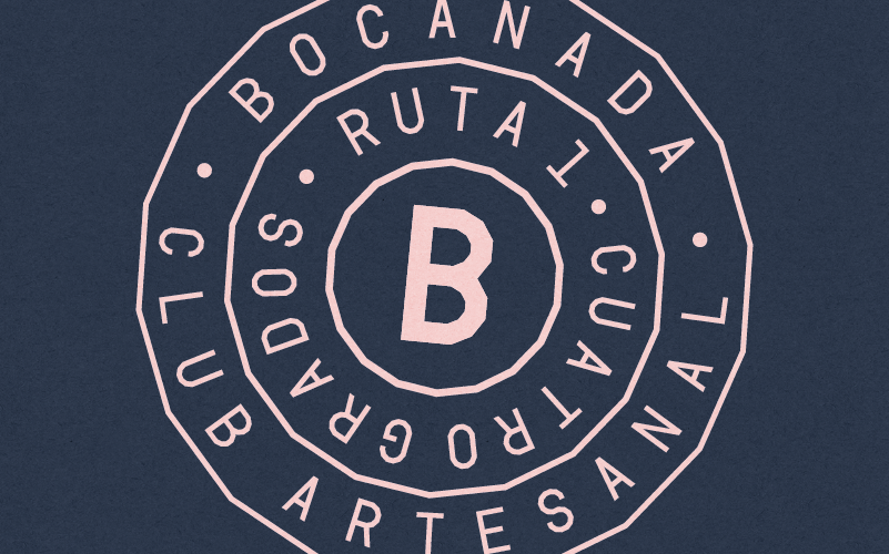 Bocanada Club Artesanal
