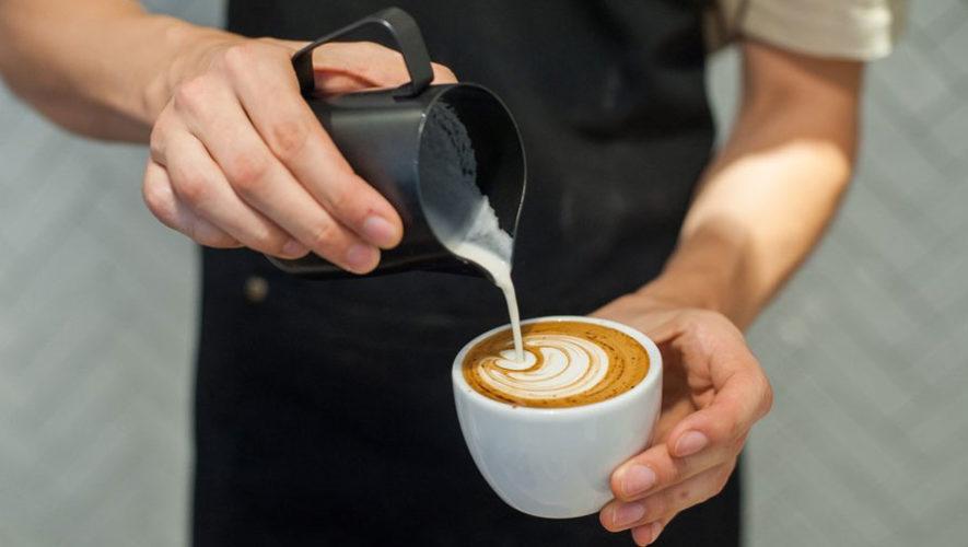 Actividades gratuitas para amantes del café | Febrero 2018