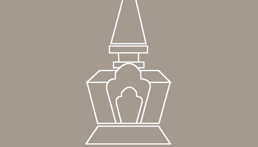 Casa Tibet Guatemala