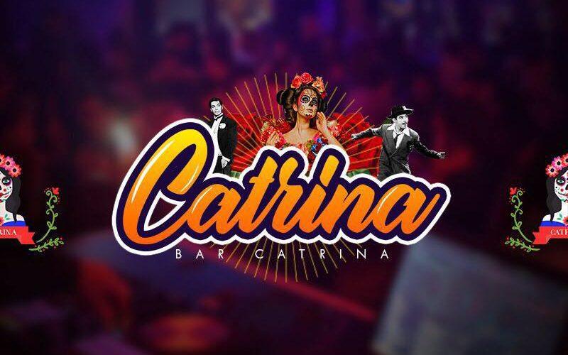 Bar Catrina