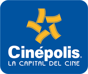 Cinépolis Portales