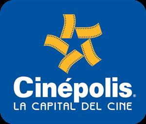 Cinépolis Cayalá