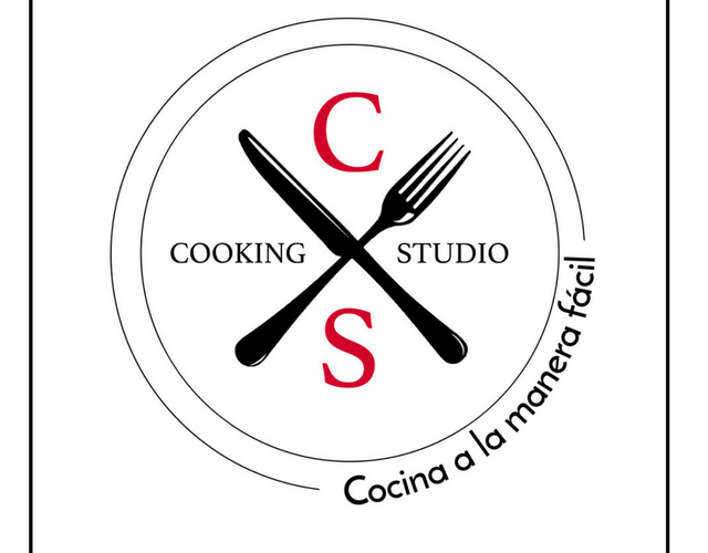 Cooking Studio