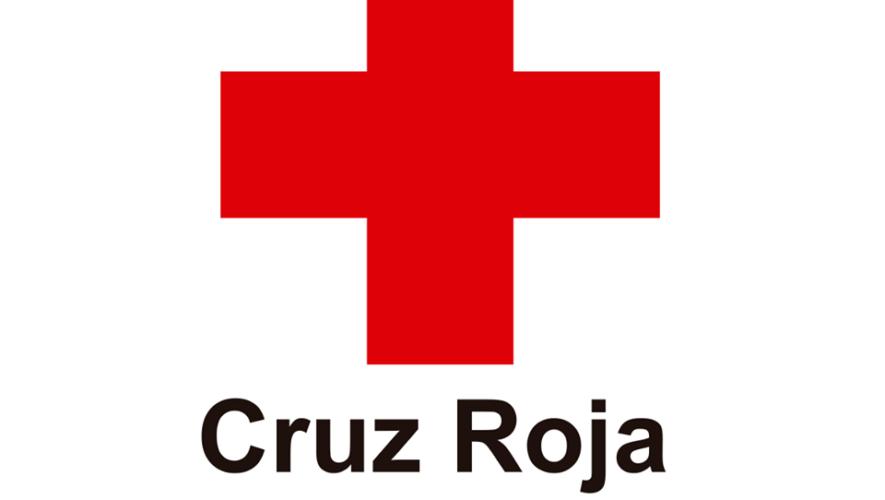 Cruz Roja Guatemalteca