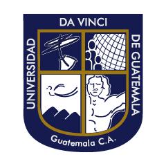 Universidad Da Vinci Zona 4