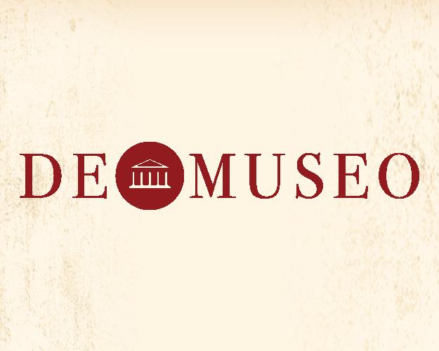 De Museo Antigua