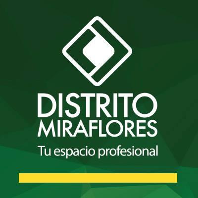 Distrito Miraflores