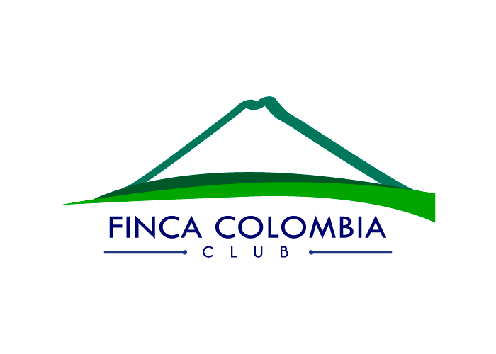 Club Finca Colombia
