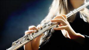 Concierto gratuito de flautas clásicas en Ciudad de Guatemala | Enero 2018