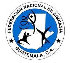 Federación Nacional de Gimnasia