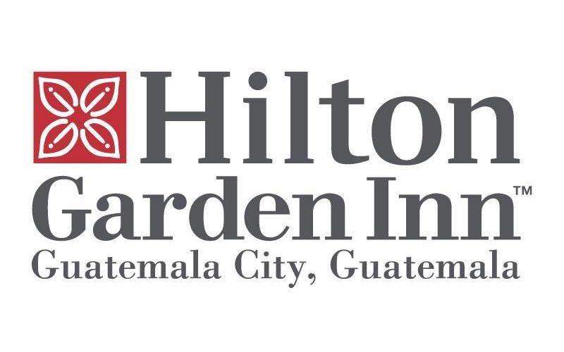 Hilton Garden Inn Guatemala