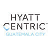 Hyatt Centric Guatemala